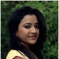 Shweta Prasad Latest Stills in Vijetha Movie | Picture 463291
