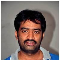 G. Eswar - Ramachari Movie Success Meet Pictures