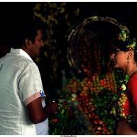 Action 3D Movie OoLaLa Song Working Stills | Picture 465138