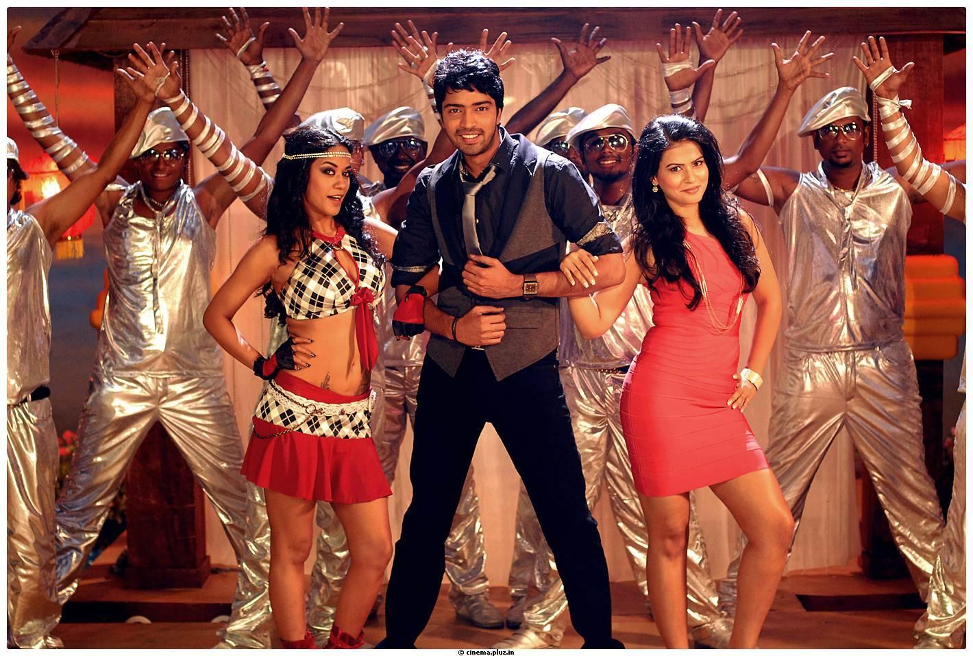 Kevvu Keka Movie Latest Stills   Picture 465200