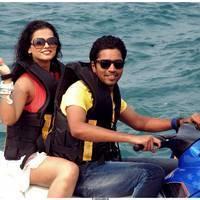 Kevvu Keka Movie Latest Stills | Picture 465202