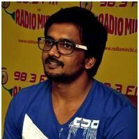 Sairam Shankar - 1000 Abaddalu Team At Radio Mirchi Photos | Picture 466985