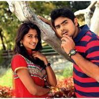 Kothoka Vintha Movie Photos