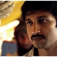 Gopichand - Sahasam Movie New Stills | Picture 468036