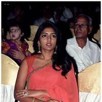 Eesha Rebba - Anthaku Mundhu Aa Taruvatha Movie Audio Launch Photos