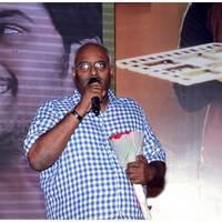 M. M. Keeravani - Anthaku Mundhu Aa Taruvatha Movie Audio Launch Photos