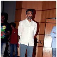 S. S. Rajamouli - Anthaku Mundhu Aa Taruvatha Movie Audio Launch Photos