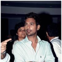 Varun Sandesh - Anthaku Mundhu Aa Taruvatha Movie Audio Launch Photos