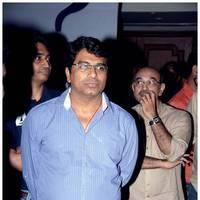 Dasarath - Anthaku Mundhu Aa Taruvatha Movie Audio Launch Photos