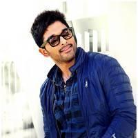 Allu Arjun - Iddarammayilatho Movie Latest Photos | Picture 469073