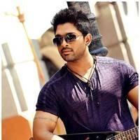 Allu Arjun - Iddarammayilatho Movie Latest Photos | Picture 469076