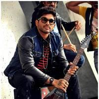 Allu Arjun - Iddarammayilatho Movie Latest Photos | Picture 469077