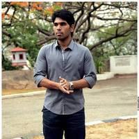 Allu Sirish - Kotha Janta Movie Opening Photos | Picture 468813