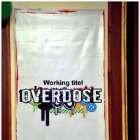 Overdose Movie Announcement Press Meet Stills   Picture 469033