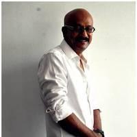 Ramana Gogula - Overdose Movie Announcement Press Meet Stills   Picture 469035