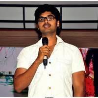 Surya Teja - Overdose Movie Announcement Press Meet Stills   Picture 469047