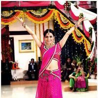 Nisha Agarwal - Saradaga Ammayitho Stills | Picture 469105