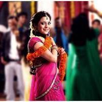 Nisha Agarwal - Saradaga Ammayitho Stills | Picture 469119