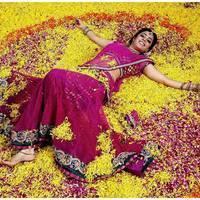 Nisha Agarwal - Saradaga Ammayitho Stills | Picture 469124