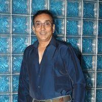 Ajai Sinha - Audio launch of film 3 Bachelors - Stills